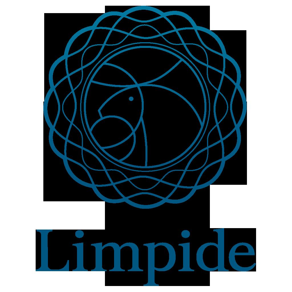 logo_limpide