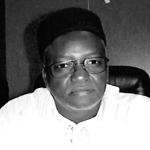 niger-partenaire