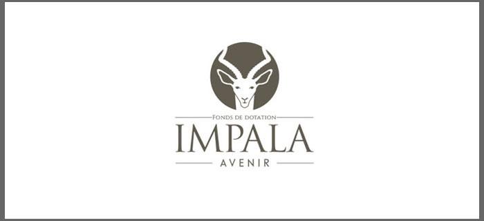 Fonds de Dotation impala Avenir