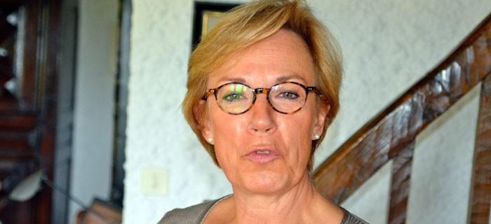 Docteur Laudignon-Augarde