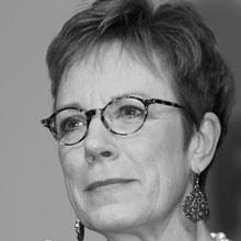 Docteur Nicole Laudignon-Augarde