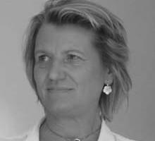 Diane de Jouvencel, Déléguée Générale