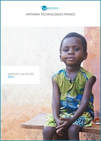 rapport activites 2014