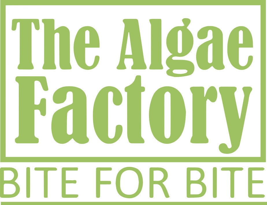 The Algae Factory