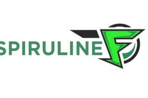 Spiruline F