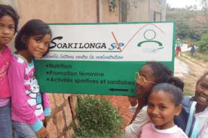 docteur centre de nutrition madagascar soakilonga