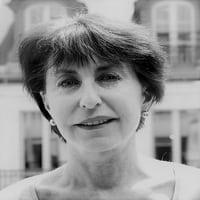 Nathalie Malan